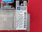 Купить Газовый клапан Сhaffoteaux Pigma, Alixia, Talia, Niagara C (65104254) 2 380 грн., фото