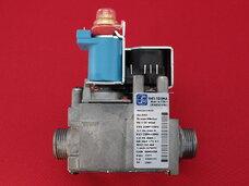 Газовый клапан 845 SIGMA. Для котла Hermann, Immergas, Beretta, Sime и другие 0.845.058