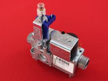 Газовый клапан Thesi VK4105M артикул 22005004