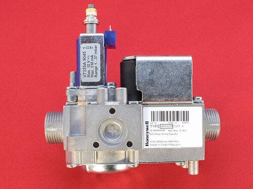 Купить Газовый клапан Hermann  Thesi VK4105M 5157 4 CE-0063AP3090/6 Honeywell V7335A 5045 Max 12V Max 310mA  артикул детали  22005004 3 740 грн., фото