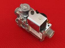Газовый клапан Honeywell VK4105G 1146 4 G3/4 артикул 20023220