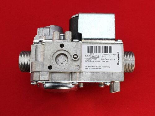 Купить Газовый клапан Honeywell VK4105G: Baxi, Westen Mainfour, Quasar D, Junkers, Bosch 2 470 грн., фото