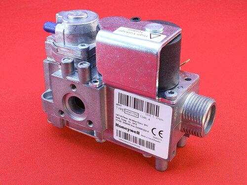 Купить Газовый клапан Viessmann Vitodens WB1A, WB2A, WB1B ➣ Honeywell VK4115V 3 540 грн., фото