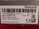 Купить Газовая арматура Honeywell VR4601C 1077 напольного котла Buderus Logano 5 920 грн., фото