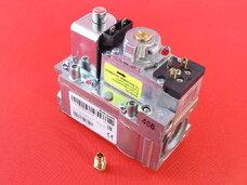 Газовый клапан Honeywell VR4601C котлов Viessmann Vitogas 050 GSO | GSOA 7822390