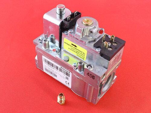 Купить Газовый комбинированный регулятор Viessmann Vitogas 050 GSO | GSOA 5 112 грн., фото