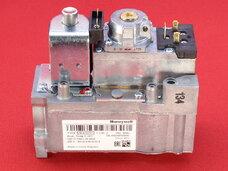 Газовый клапан Honeywell VR4605C 1136 для котлов Sime 6089702