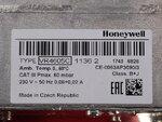 Honeywell 6089702