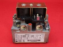 Газовый клапан sit 830 TANDEM для котлов Beretta, Protherm, Viessmann 0830036
