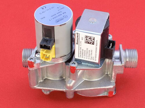 Купить Газовый клапан Vaillant EcoTEC Plus ➣ Honeywell VK8515M 3 355 грн., фото