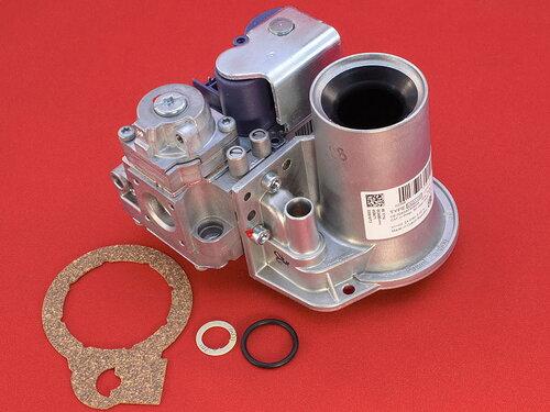 Купить Газовый клапан Honeywell VK8115V 1036 с вентури VK8115F 1274 котла Vaillant 3 375 грн., фото