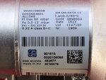 Купить Газовый клапан конденсационного котла Vaillant EcoTec Pro VUW 286/5-3 4 050 грн., фото
