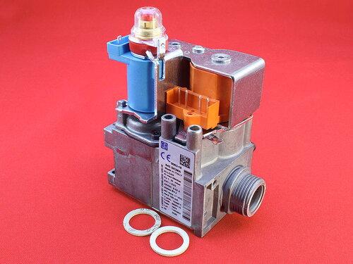 Купить Газовый клапан Sit 845 Sigma котла Vaillant turboTEC, atmoTEC (с 2015 года) 2 272 грн., фото