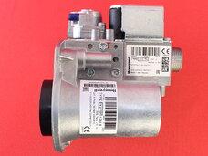 Газовый клапан Viessmann Vitodens WB1B 7828721