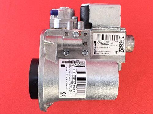 Купить Газовая арматура Honeywell VK4115V 1337 4 для котлов Viessmann Vitodens WB1B 3 915 грн., фото