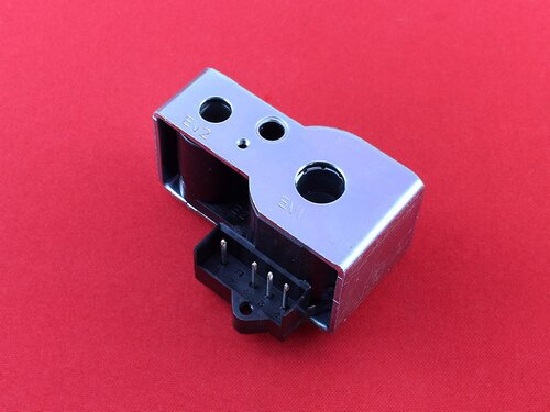 Купить Электромагнит, катушка газовых клапанов серии 840-845 Sigma 854 грн., фото