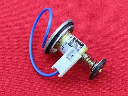 Купить Магнитный клапан для газового клапана 820 NOVA воспринимает ЭДС от термопары и удерживает управляющий клапан в открытом состоянии. 450 грн., фото