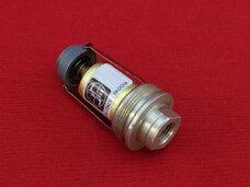 Магнитный блок для клапанов серии 630 EUROSIT, подсоединение термопары М9Х1 0.006.441