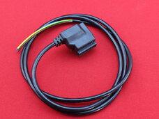 Провод (коннектор, кабель) газового клапана Honeywell 1.019555