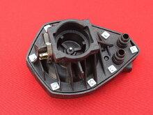 Гидравлический привод трехходового клапана Elexia 61302410
