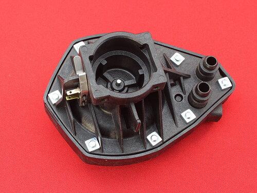 Купить Гидравлический привод трехходового клапана Elexia 2 338 грн., фото