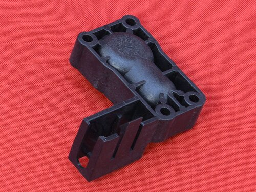 Купить Крышка клапана ГВС Immergas Major/Superior 1.010164 354 грн., фото