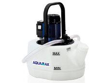 Установка для промывки теплообменников AquaMax (Италия). Серия Promax 20.