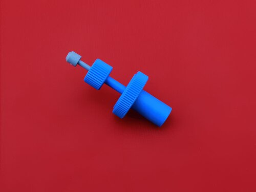 Купить Ключ настройки газовых клапанов Sit (Сит) 591 грн., фото