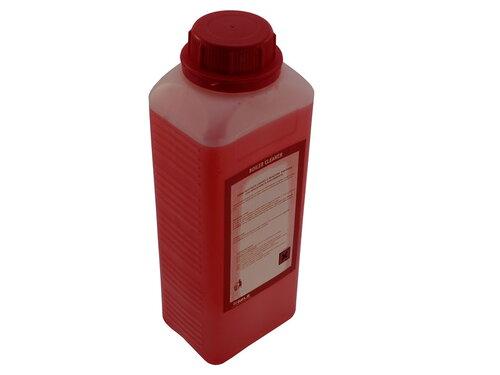 Средства для чистки теплообменника насосы для промывки теплообменников в кирове