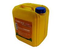 Средство «СВОД-РВН» Professional для чистки теплообменников 5 литров