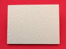 Панель термоизоляционная боковая Ariston Microgenus Plus MFFI, Ariston Uno MI (185x140мм) (992199)