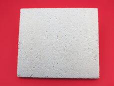 Изоляция задняя Ariston Uno 24 MFFI (210x185 мм) 65100426