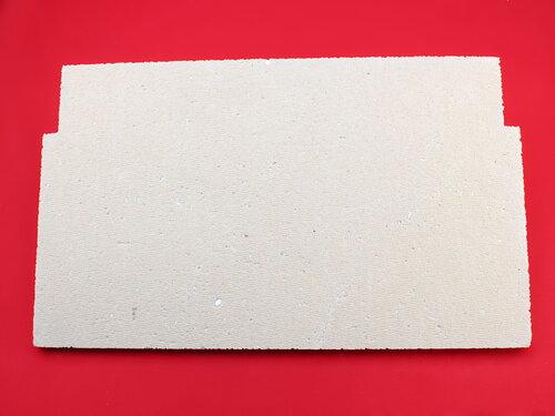 Купить Панель термоизоляционная задняя котла Ariston Uno 24 MI (315x190 мм) 266 грн., фото