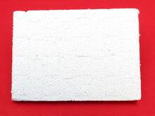 Изоляция боковая Nova Florida Delfis, Nibir, Fondital Antea, Minorca (195х145 мм) 6ISOLLAT09
