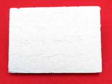 Изоляция боковая Nova Florida Delfis, Nibir, Fondital Antea, Minorca (200х145 мм) 6ISOLLAT09