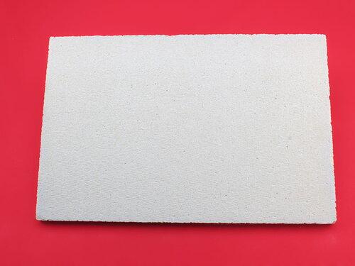 Купить Асбестовая прокладка задняя котлов Nova Florida, Fondital 24 Ctfs | Ctn | Rtfs | Rtn | Rbtn (270x180 mm) 310 грн., фото