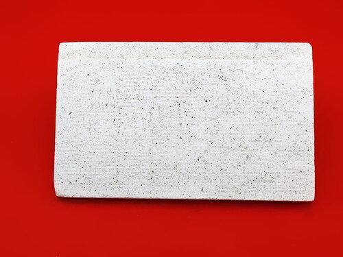Купить Изоляция боковая камеры сгорания Immergas (195х120мм) 331 грн., фото