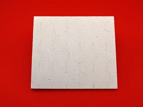 Купить Изоляционная панель Protherm Леопард v.17, Рысь, Renova Star, Tematek боковая 167х189мм 310 грн., фото