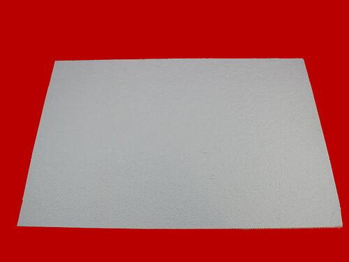 Купить Изоляция топочной камеры (500 х 330 х 10 мм) 739 грн., фото