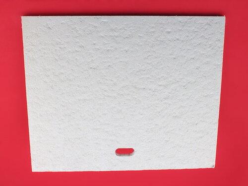 Купить Теплоизоляция передняя Protherm Леопард с версией 15 (266х217 мм) 427 грн., фото