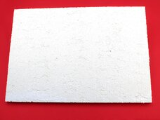Изоляция задняя Protherm Tiger v10, v11 (310 x 215 mm) 0020033582