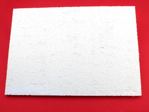 Купить Изоляция камеры сгорания задняя котлов Protherm (310 x 215 mm) 0020033582 434 грн., фото