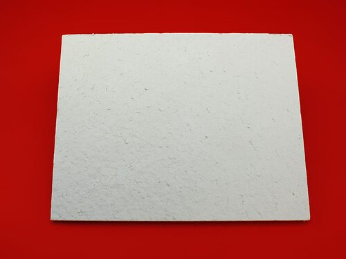 Protherm 0020034765