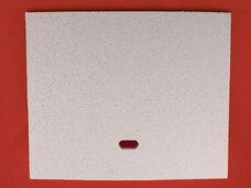 Изоляция передняя Protherm Рысь, Леопард v17, Saunier Duval Renova Star, Tematek (290Х242 мм) 0020034700