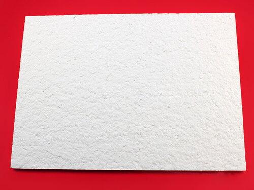 Купить Лицевая изоляция горелки котлов Протерм Тигр v.12, Пантера v.15 (300x217 мм) 384 грн., фото