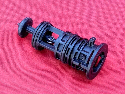 Купить Картридж трехходового Baxi Fourtech, Pulsar D (710047700) 405 грн., фото