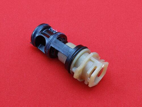 Купить Картридж трехходового Immergas Mini 24 3 E, Victrix 26, Major Eolo 24 4E | 28 4E 1 155 грн., фото