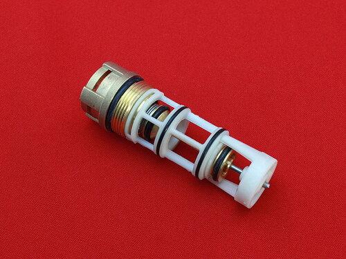 Купить Втулка со штоком Westen Pulsar, Baxi Eco 3, Ecofour 627880 1 120 грн., фото
