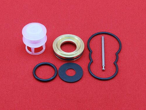 Купить Группа трехходового клапана Beretta 1005127 513 грн., фото