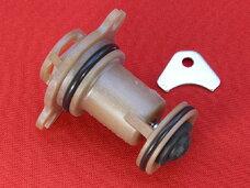 Патрон 3х-ходового клапана  Immergas Major kw/Superior 3.013730